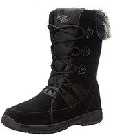 Western Chief Women's Ellie Snow Boot