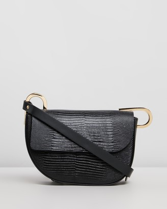 Nico Giani Tilly Large Crossbody Bag