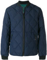 Kenzo Northern Lights reversible jacket