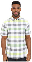 The North Face Short Sleeve Send Train Shirt