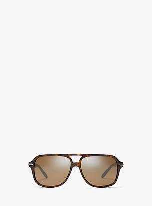 Michael Kors Liam Sunglasses