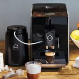 Jura Impressa A9 Automatic Coffee Center