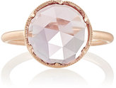 Irene Neuwirth Women's Gemstone Ring