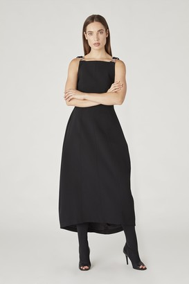 Camilla And Marc Luther Midi Dress