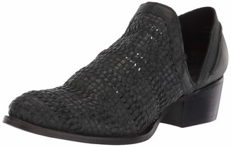 Very Volatile Women's Merseles Ankle Boot