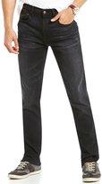 Daniel Cremieux Prince Slim-Fit Denim Jeans