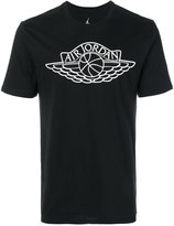 Nike Jordan T-shirt