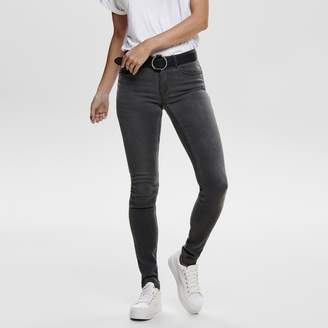 """Only Skinny Jeans, Length 30"""""""