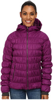 Columbia Chelsea StationTM Omni-HeatTMJacket