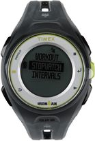 Timex Hi-tech Accessories