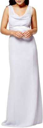 Maids To Measure Pandora Dress