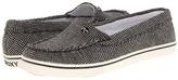 Roxy Piccolo (Black Multi) - Footwear