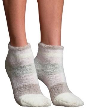 Lemon Women's Sitting Pretty Spa Socks