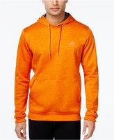 adidas Men's Team Issue Pullover Hoodie