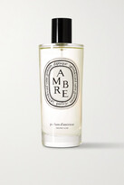 Diptyque Ambre Room Spray, 150ml - one size