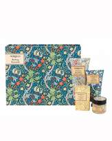 Heathcote & Ivory Morris & Co Bathing Essentials Gift Set