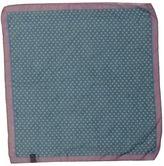 fe-fe Square scarves