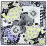 Versace Square scarves - Item 46533494