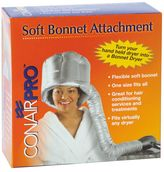 Conair Professional Soft Bonnet Attachment