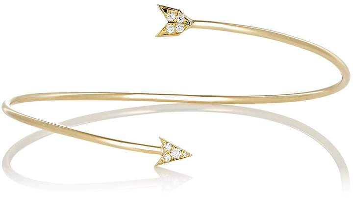 Finn Women's Arrow Cuff