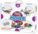 ZOOB Mover Power Builder Set