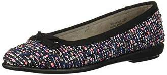 Aerosoles Women's Fun Bet Ballet Flat