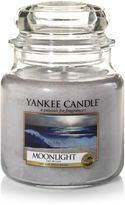 Yankee Candle Classic medium jar moonlight