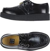 T.U.K. Lace-up shoes - Item 11248525
