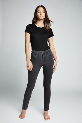 Cotton On Mid Rise Jegging