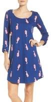 Lilly Pulitzer Ocean Ridge Dress