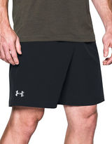Under Armour UA Strom Vortex Shorts