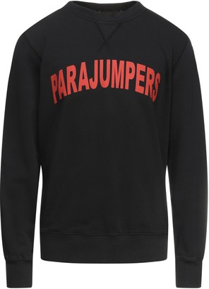 Parajumpers Sweatshirts