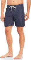 Sundek Solid Board Shorts