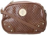 XOXO Reno Cross Body (Brown) - Bags and Luggage