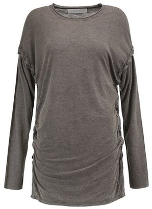 Iro . Jeans IRO.JEANS T-shirt