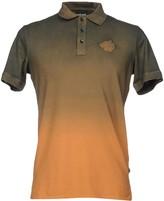 Just Cavalli Polo shirts - Item 12087581