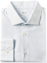 Façonnable Facconable Club Fit Dress Shirt