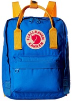Fj llr ven - K nken Mini Backpack Bags