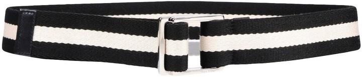 Bally Belts