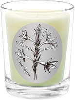 Qualitas Candles Tuberose Scented Candle