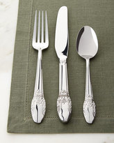 Hampton Forge 20-Piece Villandry Flatware Service