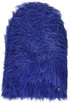 GUESS Girl's Hat-J64Z03Z1BP0 Fedora,S