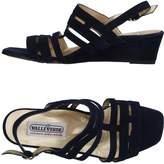 Valleverde Sandals - Item 11329937