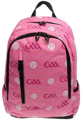 Highland GAA Backpack