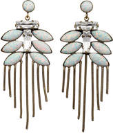 Lionette by Noa Sade Tahiti Earrings