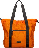 Consigned Ionia Tote Bag Orange