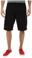 Hurley One & Only Cargo Short