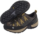 Five Ten Insight (Walnut/Mustard) - Footwear