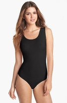 Yummie by Heather Thomson 'Nicole' Thong Bodysuit Smoother