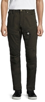 G Star Air Defence 5620 3D Taper Pants